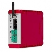 modem SGE-3g/GPRS (Q30230)