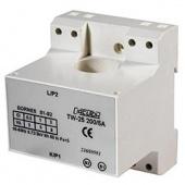 Трансформатор тока TW-25 125 /5A (M70612) Circutor
