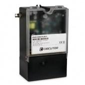 IB Modem ZDUE-GSM-PLUS V (Q30213IB)