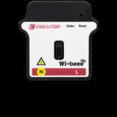 Wibeee-3P
