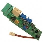 Фронтальный адаптер 72x72 96x96 (M29914) Circutor