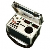 Реле тестер50A CR-50 (P60211) Circutor