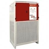 Фильтр гармоник для силовых преобразователей LC L35-7A-400 (R73104) Circutor
