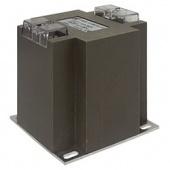 Трансформатор напряжения VT4811 480V/110V (M72341) Circutor