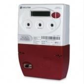 Трехфазный счетчики электроэнергии Cirwatt D 402-MT5A-10D (Q1D051)