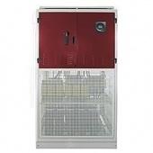 Гибридный фильтр FAR6-Q12-630-480 (R7C416) Circutor