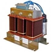фильтр for PWM SINUS-180-40-00 (R7S009) Circutor