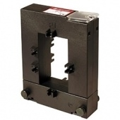 Трансформатор тока TP-420-88-1000A (M70235) Circutor