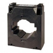 Трансформатор тока TC10 500/5A (M7037B) Circutor