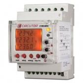 Анализатор электроэнергии CVM MINI-MC-ITF (M52070) Circutor