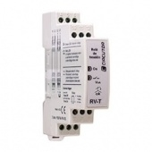 Реле контроля напряжения RV-T (P30702) Circutor
