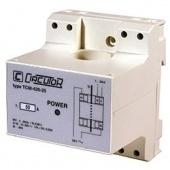Трансформатор тока TCM-420-25-20A (M71044) Circutor