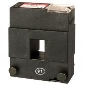 Разборный (разъемный) трансформаторы тока